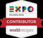 Collaboro con Expo2015