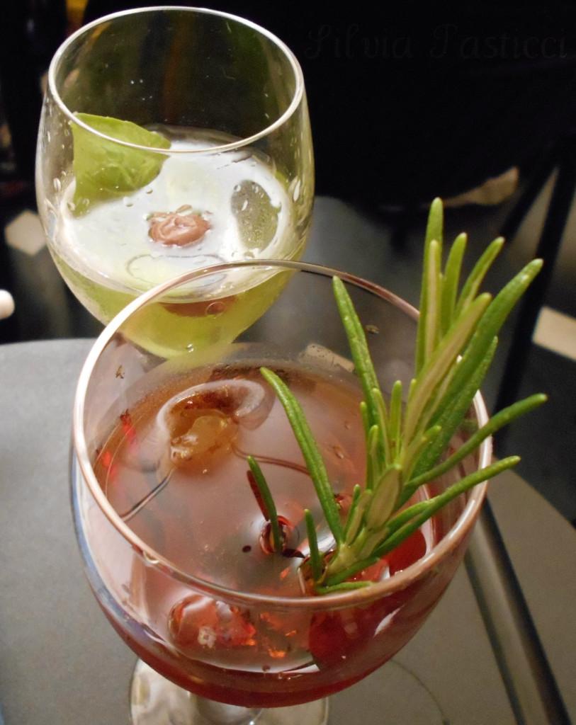 cocktail-RoyalHotel-MediTaggiasca