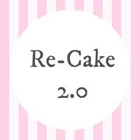 nuovo banner RECAKE PNG