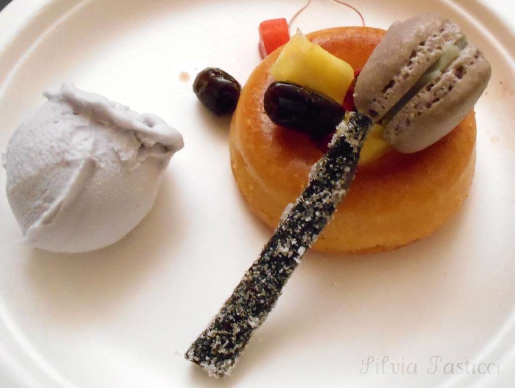 piatto-Andrea-Setti-MediTaggiasca