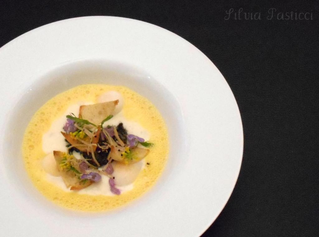 piatto-MarcelRavin-MediTaggiasca