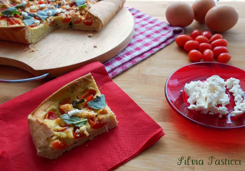 torta-feta-maggio-15