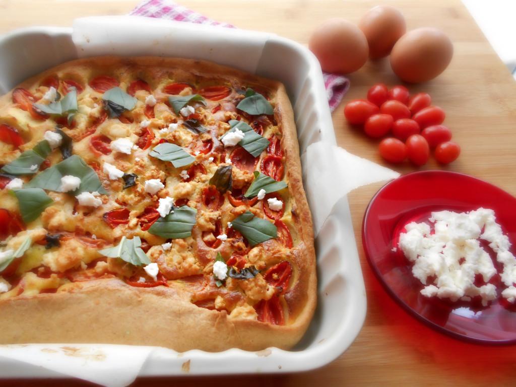 torta-feta-pomodorini-recake-maggio