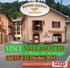 vinci-valcasotto_2