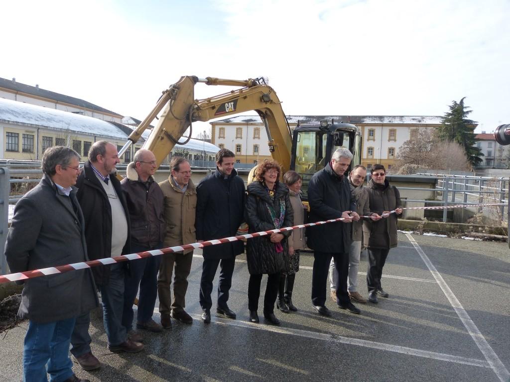 inaugurazione cantieri PISU 5-3-14 026 low