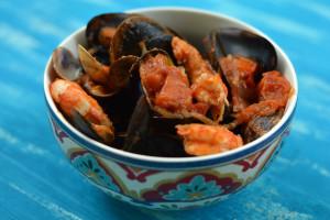 zuppa-pesce1