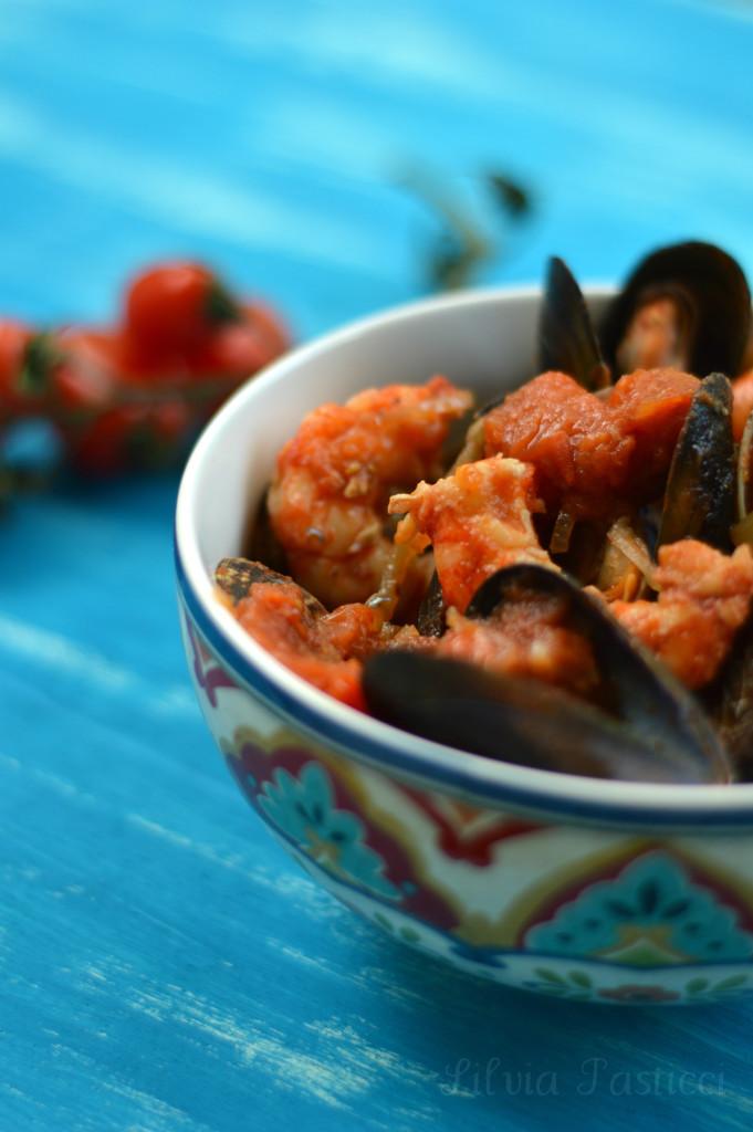 zuppa-pesce3