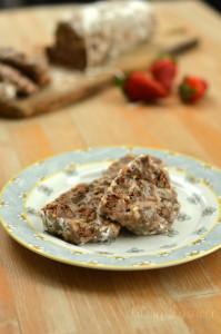 salame-cioccolato-aifb