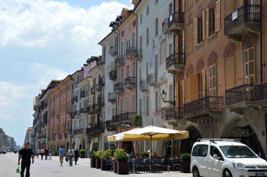 palazzolovera1