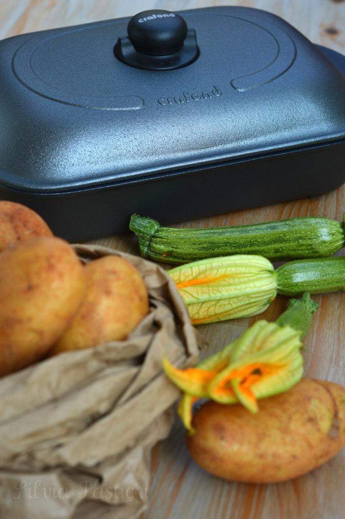parmigiana-zucchine