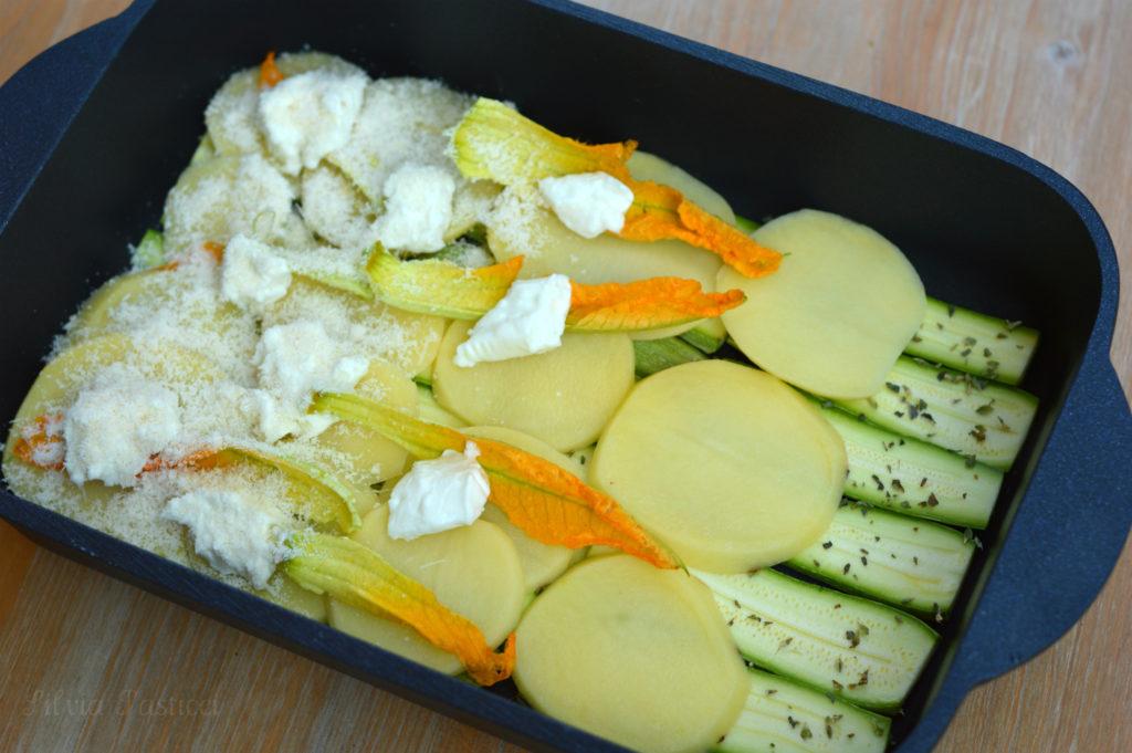 parmigiana-zucchine-montaggio