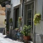 L'Osteria Senza Fretta di Cuneo tra MangiArti e Mille Luci Nel Piatto.