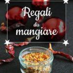 Regali da mangiare con Libricette!